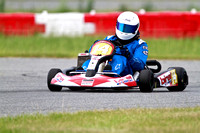 Monticello Kart Races